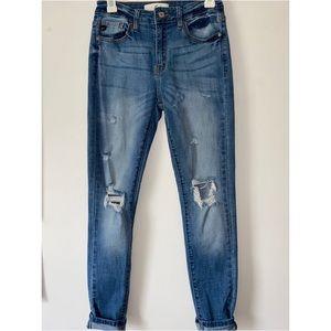 vici jeans